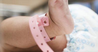 Videos Talleres para padres de hijos en la Neonatología