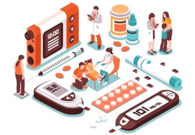 Importante: Entrega de  Medicamentos